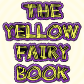 The Yellow Fairy Book FREE icon