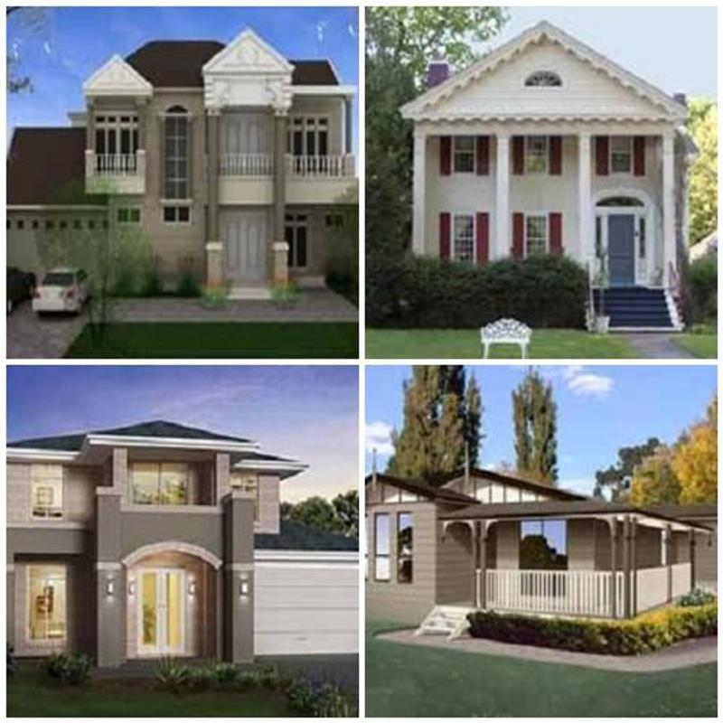of 3d home exterior design ideas are you tired of the exterior design