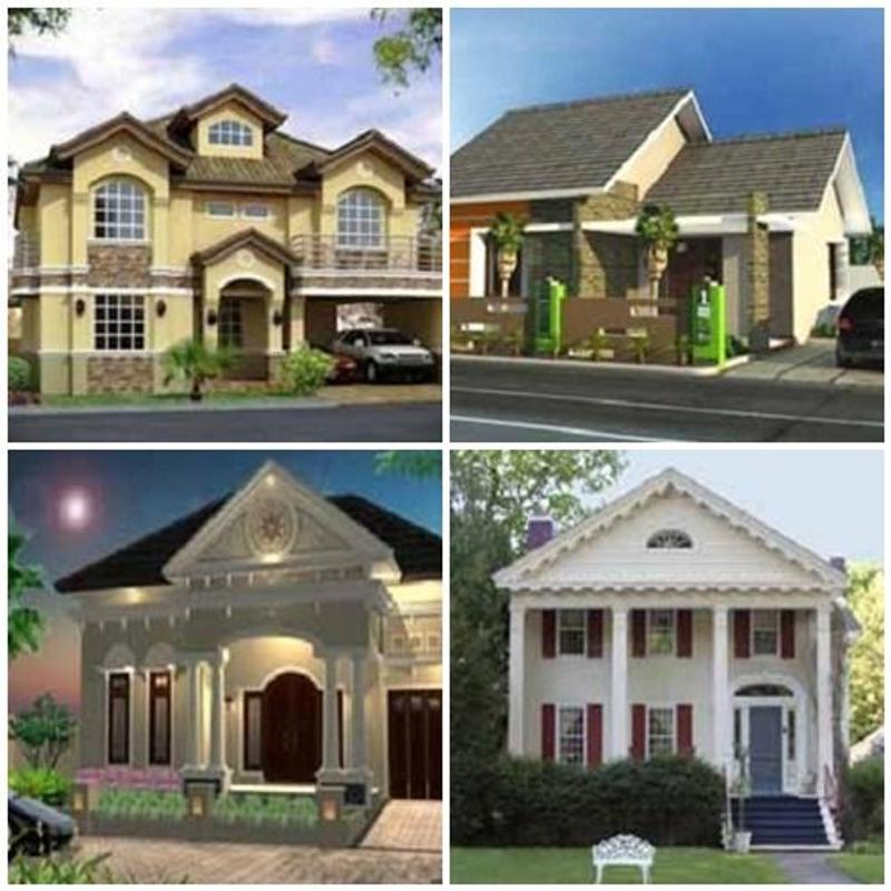 3d home exterior design ideas apk download free lifestyle app for