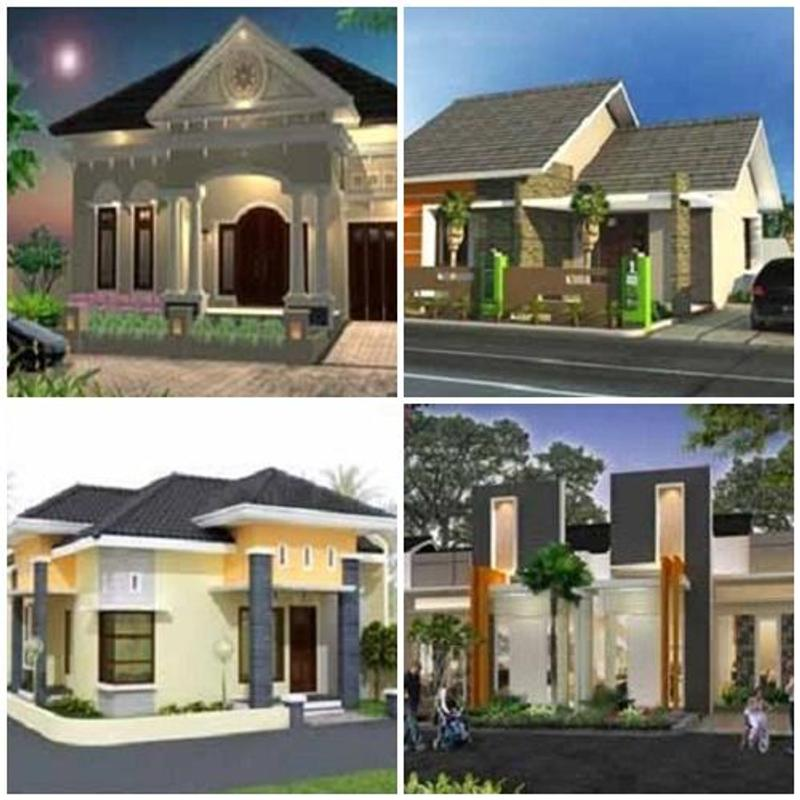 3D Home Exterior Design Ideas APK Download Free Lifestyle APP For Android