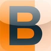 BASSA 2014 icon