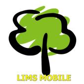3LOG LIMS icon