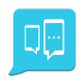 Sup? for Text/Audio/Video chat icon