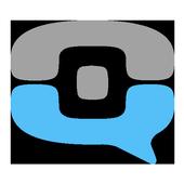 3waytalk phone translator icon
