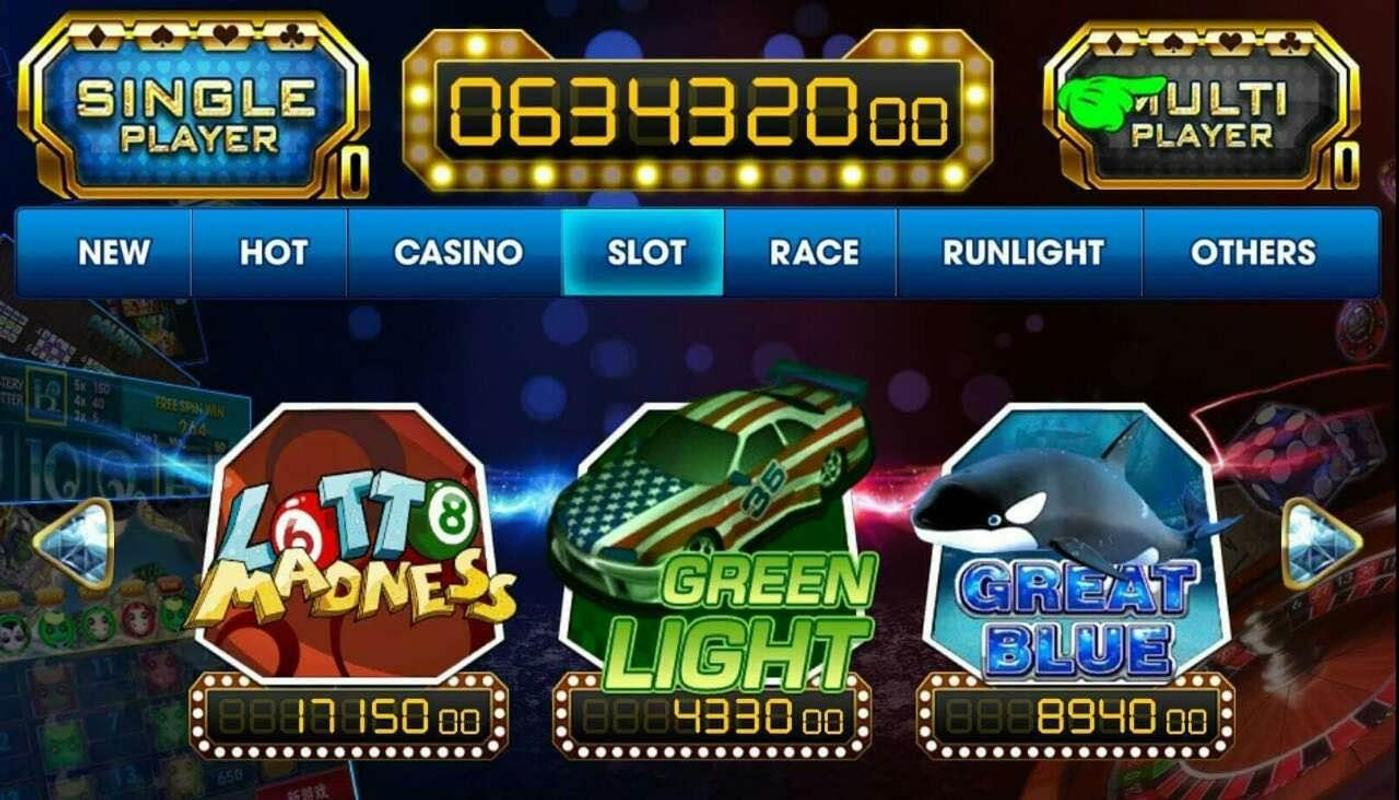 Best Casino Apps Top 50 Mobile Apps to Download in 2019