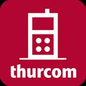 Thurcom Phone icon