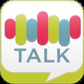 RingDingTalk: Free Chat & More icon