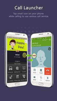 RingDingTalk: Free Chat & More apk screenshot