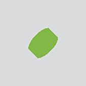Groupon Bilety icon