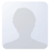 Cool Contact Widget icon