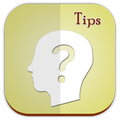 Mind Reading Tips icon