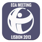 Eca Meeting 2013 icon