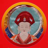 Chopa Kabum  Tibetan eBook icon