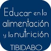 Educar en la nutrición-FREE icon