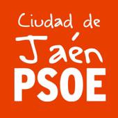 Candidato PSOE Jaén icon