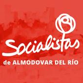 PSOE Almodovar del Rio icon