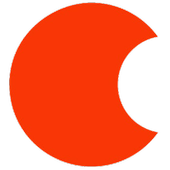 Coregain CRM icon
