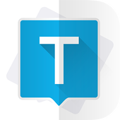Tiddle icon