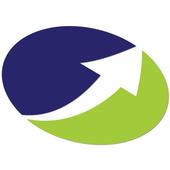 ERPFlex icon