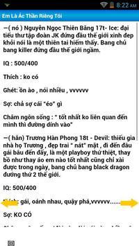 Shan Tuyết- Nữ Hoàng Mùa Đông poster