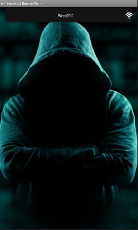 Wifi Password Breaker Prank APK Download - Free Simulation ...