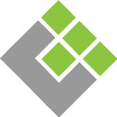TIM4biz Call Accounting icon