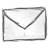 Send Saved Messages icon