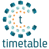 TimeTable - Scheduling icon