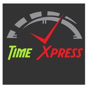 Time Xpress icon