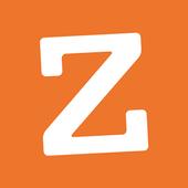 TimeZynk Pro icon