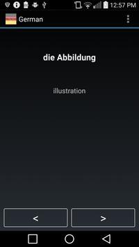 German apk screenshot