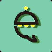 타임메신 - SNS, 이성찾기, 위치기반, 연인, 인연 icon