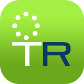 TR365 Manager Dashboard icon