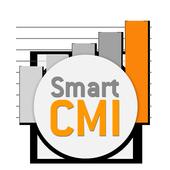 SmartCMI icon