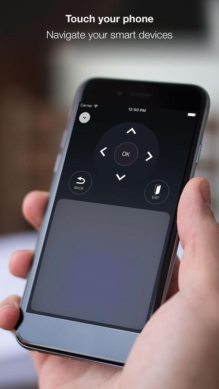 Lg Smart Tv Remote Keyboard Apk Download Free Tools