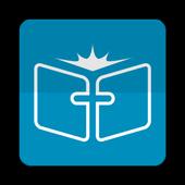 Bíblia com EGW Comentários icon