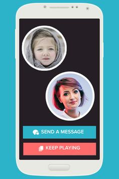Free Tinder Video Chat Guide poster