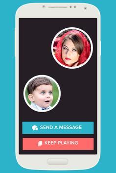 Free Tinder Video Chat Guide apk screenshot