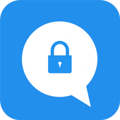 Secure Messages icon