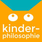 kinder-philosophie icon