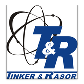 T&R AC Detector icon