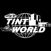 Tint World icon