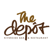 The Depot Barnes icon