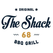 The Shack 68 icon