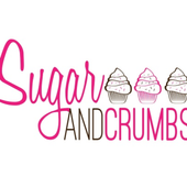 Sugar and Crumbs icon