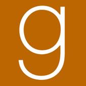 Garlands Florist icon