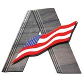 American Granite icon
