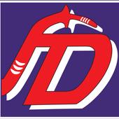 Fuel Depot icon