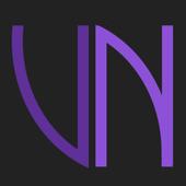The Velvet Note icon