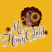 My Honey Child icon